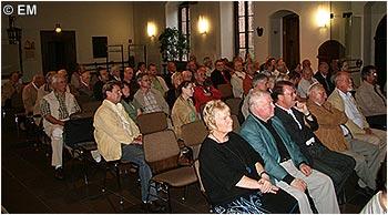 06.07.2007-2