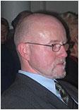 20.03.2005