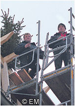 22.12.2005-2