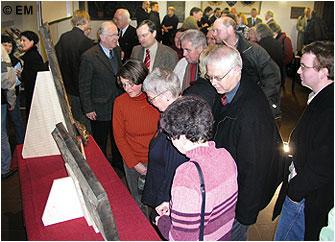 18.02.2005-1