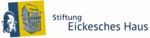 Stiftung Eickesches Haus Logo